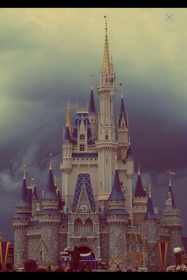 Disneyyyy