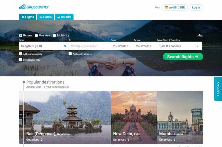 100 Best Travel And Tourism Website Design Ideas And Inspirations For 2020 Travel And Tourism Best Travel Websites Tourism Website