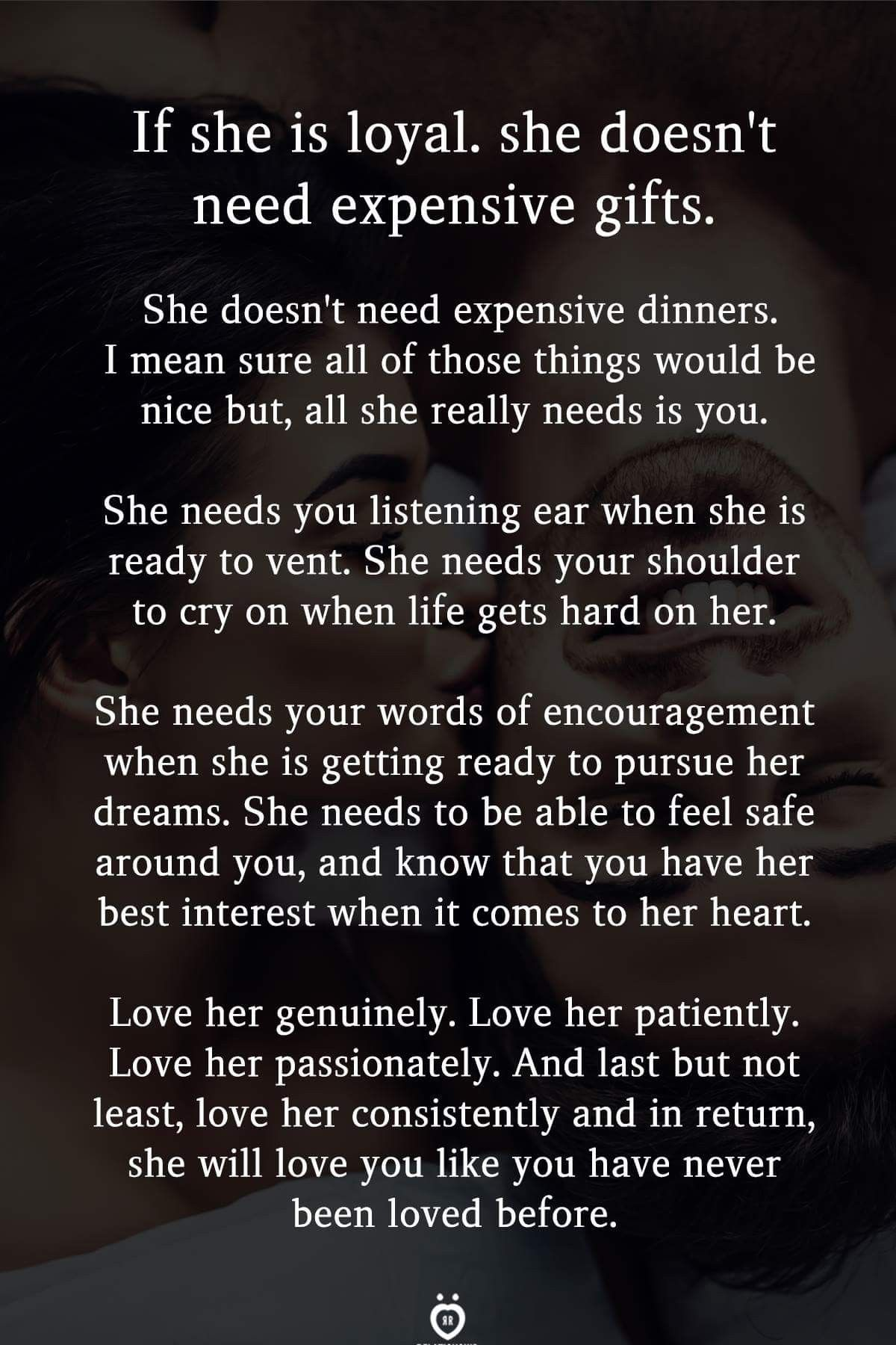 Relationship Quotes To Make Her Cry