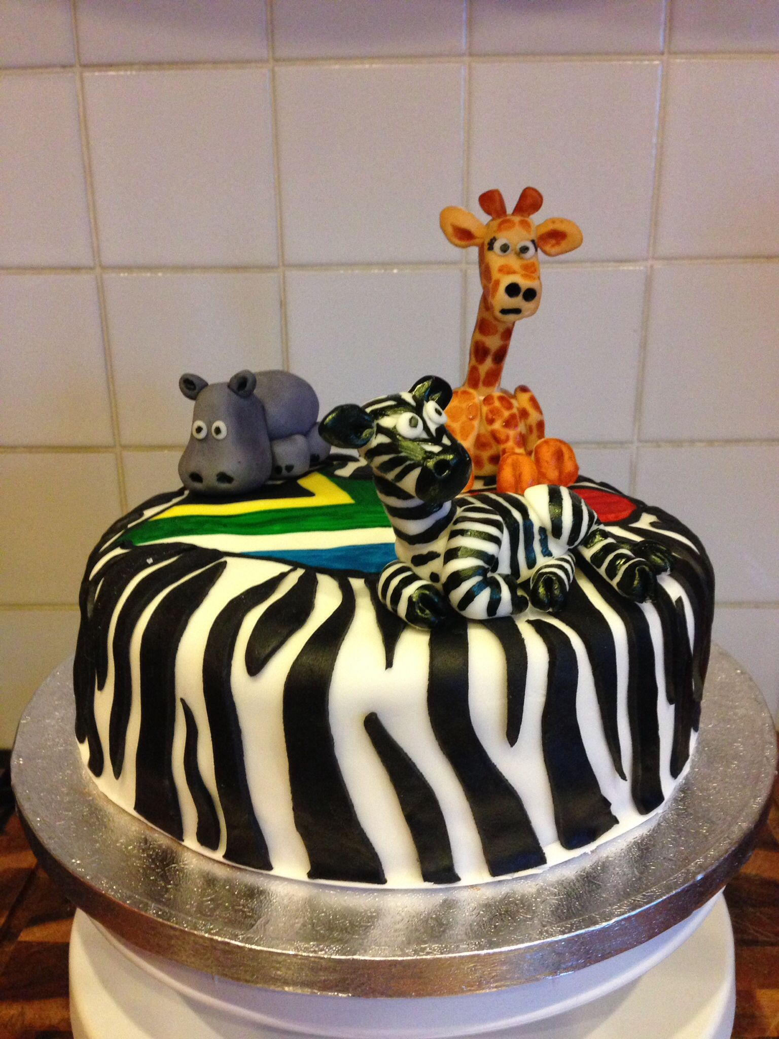 african wedding cakes designs south africa birthday cake chocolate cake cake 10617