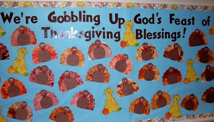 preschool november bulletin boards   Letter Ff for Farms and First Responders- Nov 5-9