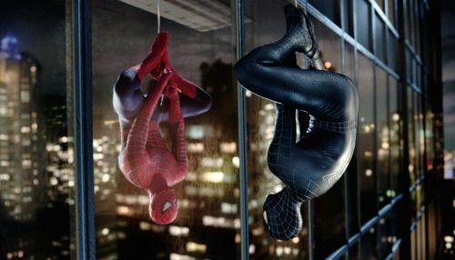Spider-Man 3 tumblrì ëí ì´ë¯¸ì§ ê²ìê²°ê³¼ 역대 마블 영화 전세계 흥행 순위...gif