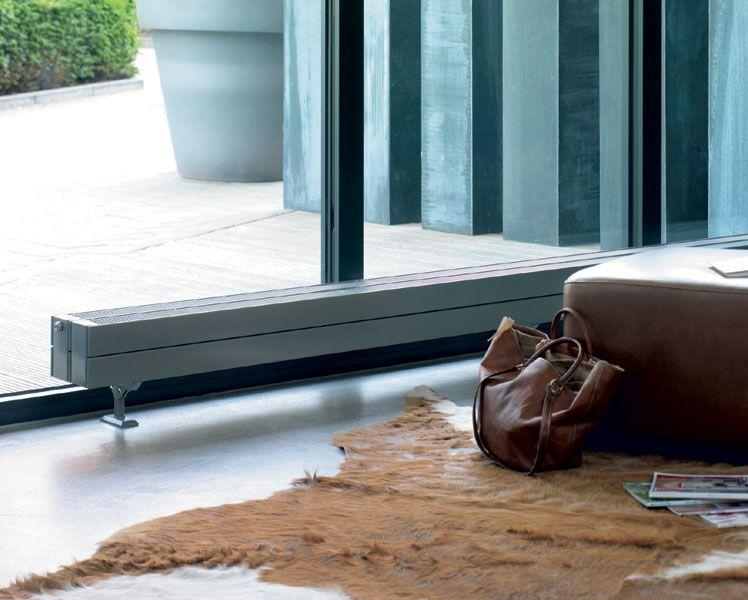 ebb convector radiator in quartz green cabanon decorative radiators radiators und. Black Bedroom Furniture Sets. Home Design Ideas