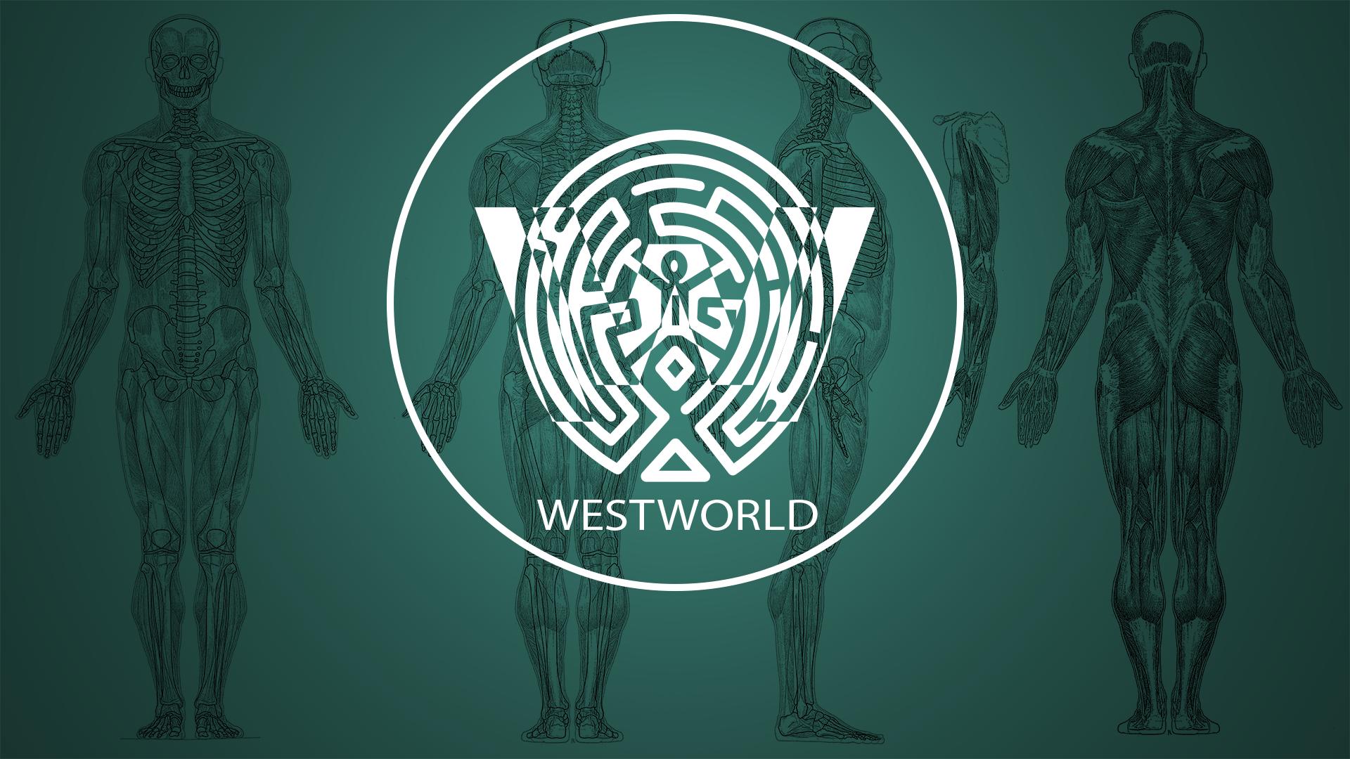 1920x1080 desktop background reddit: Any Westworld Fans Here?[1920x1080]