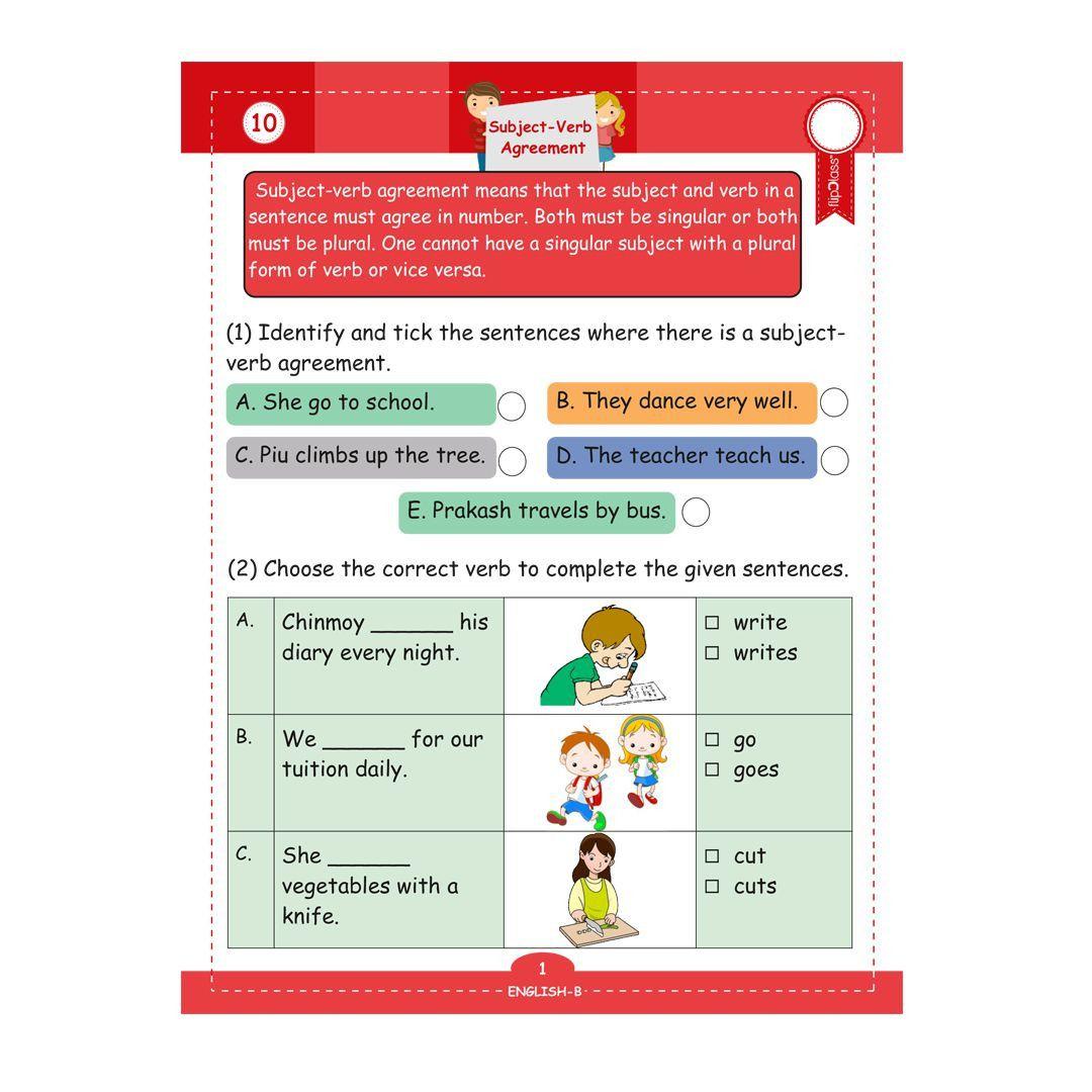 15 Grade 2 Mathematics Worksheets Kidsworksheets