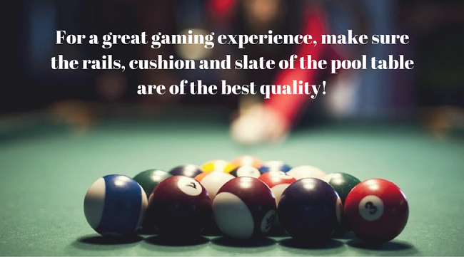 Make Sure You Are Doing It Right Motivation Billiards Billiards Pool Quotes Pool Table Room