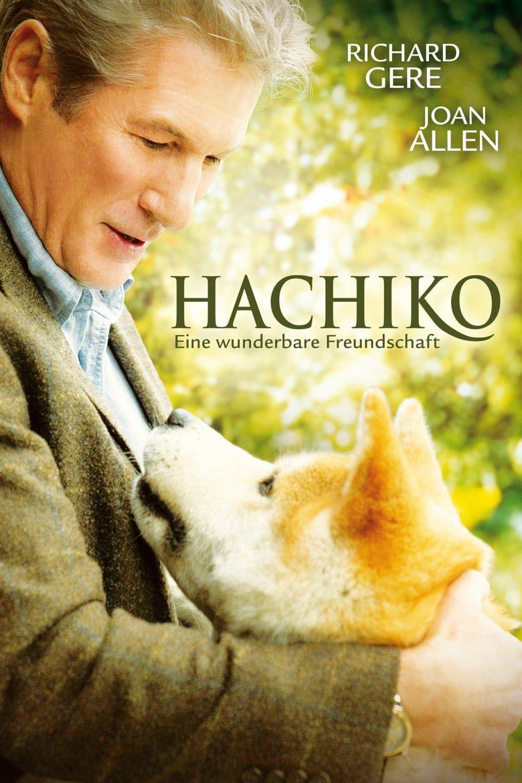 Pelicula Completa De Hachi A Dog S Tale Y Su Pandilla A Dog S Tale Movies Full Movies Online Free