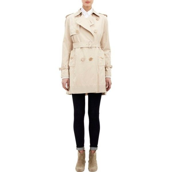 23ed8f1aeebc ... real moncler delmas trench coatsize 3 l 745 aud liked on polyvore d947c  791a9 ...