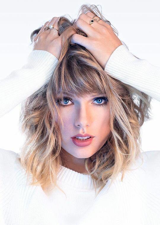 Gslot100 Taylor Swift Wallpaper Taylor Swift Taylor Swift Hot