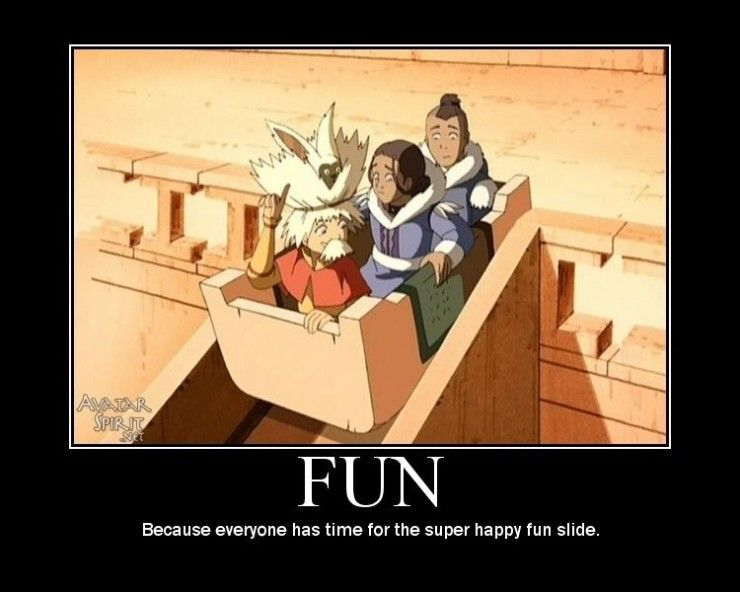 Avatar The Last Airbender Funny Quotes Image Search Results 131508 740x592 Jpg 740 592 Avatar The Last Airbender Funny Avatar The Last Airbender Avatar