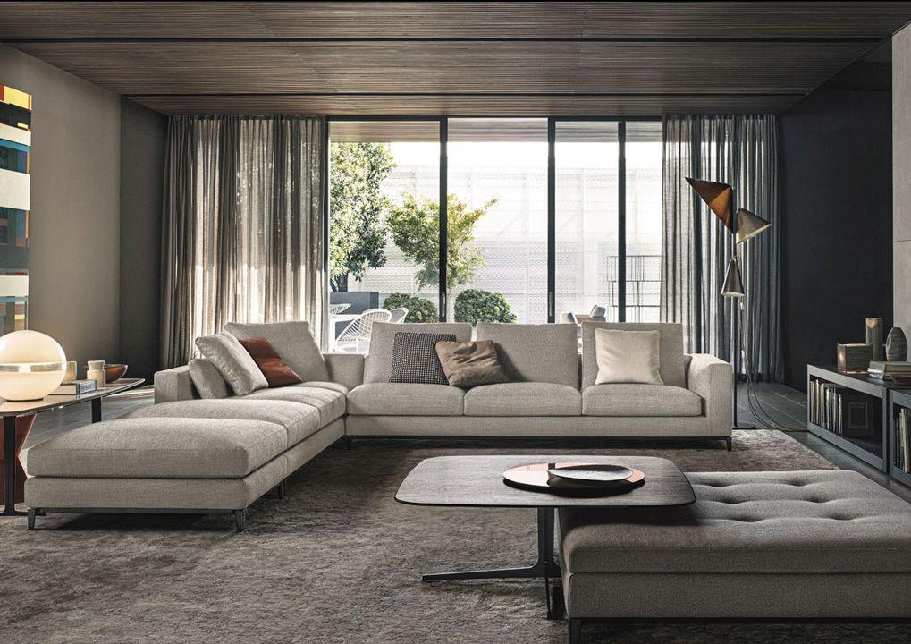 Andersen doppia home living dining in 2018 pinterest huiskamer