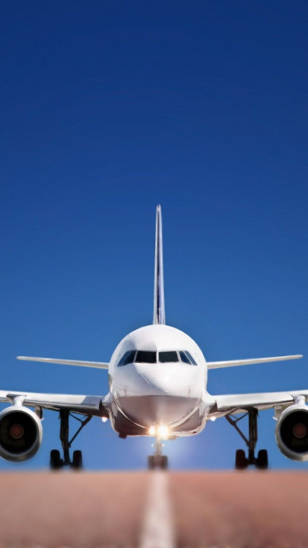 airplane hd iphone wallpaper Book cheap flights