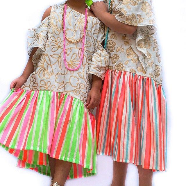 المتوفر حاليا للاطفال والبنات قياس ٨ ١٤ سنه Padgram Dresses Kids Girl Little Girl Fashion Kids Dress
