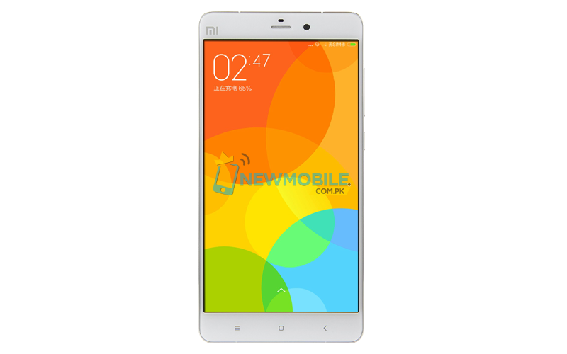 Xiaomi Mi 6 Mobile Phone New Mobile Phones New Mobile