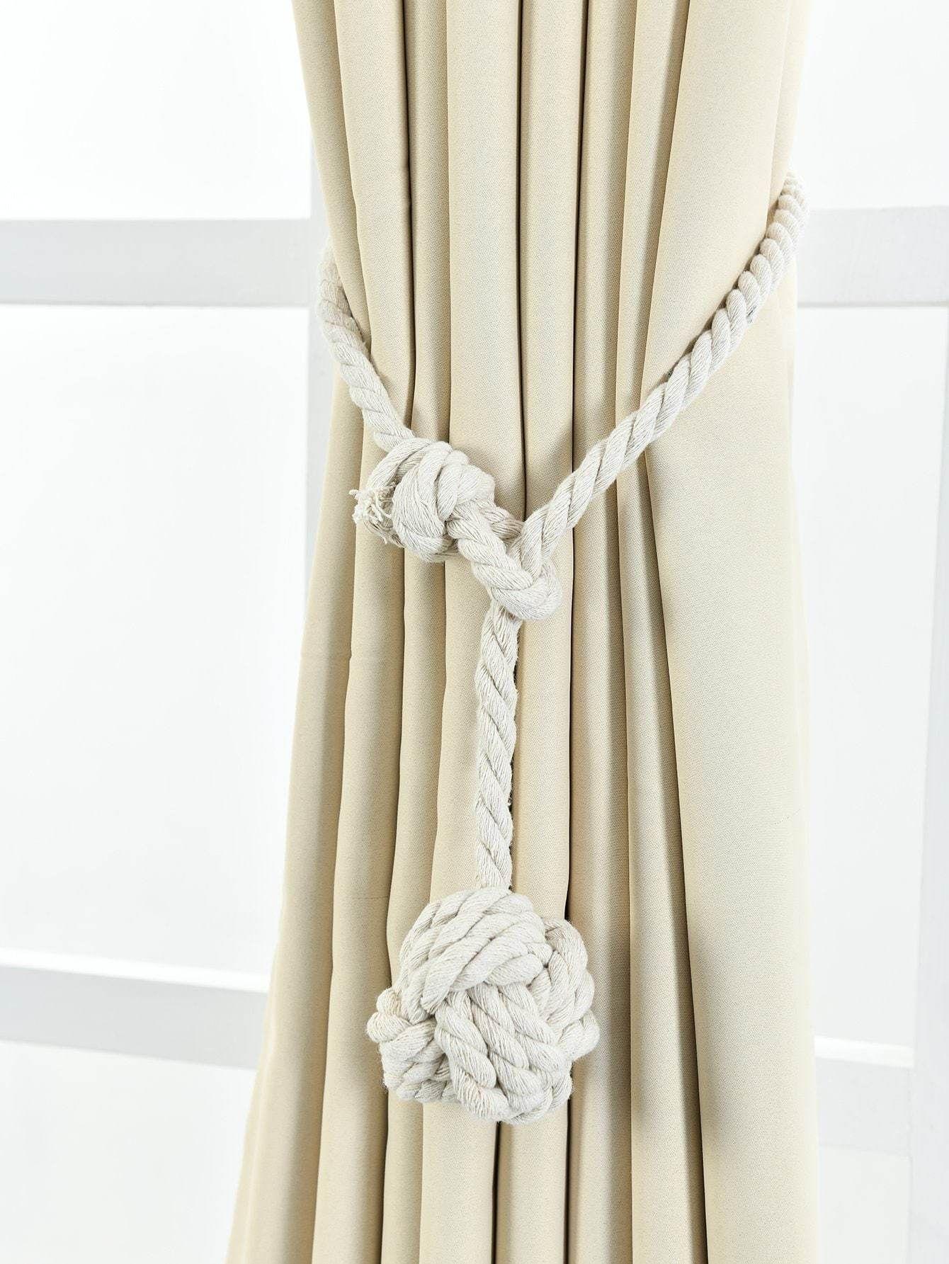 Curtain Tie Back 2pcs Curtain Tie Backs Curtain Ties Curtains