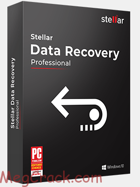 stellar phoenix windows data recovery professional 6.0 + keygen torrent download