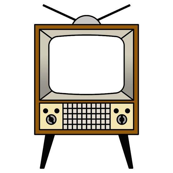 3 Hobbies! TV