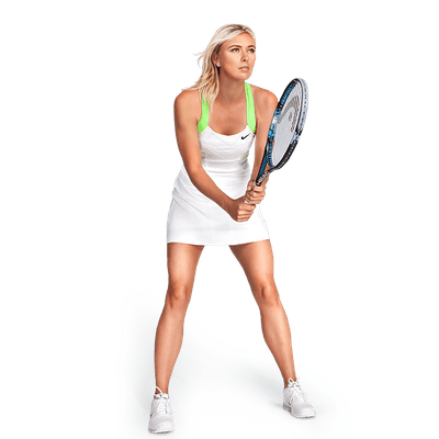 Free Download Maria Sharapova Looking Up Transparent Png Image Clipart Picture With No Background Celebrities Sports Celebrities Maria Sharapova