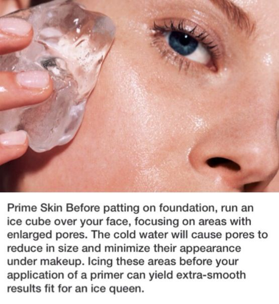 Do Leos And Scorpios Make A Good Couple