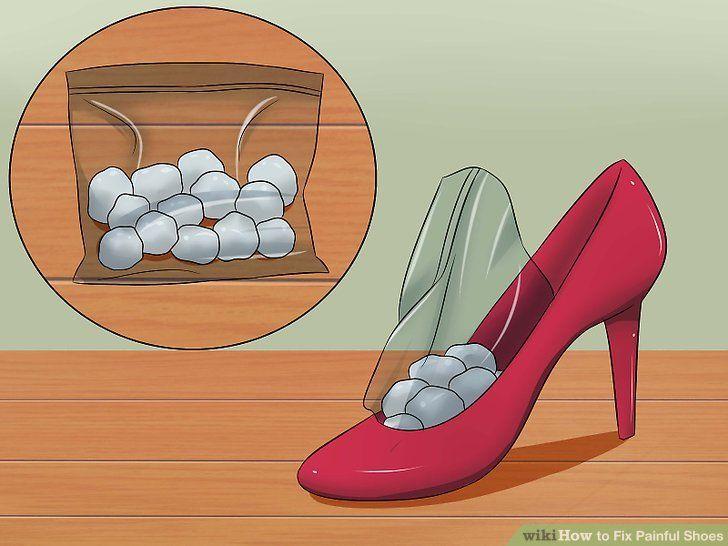 67c5b3cb3fe Πώς να μην με χτυπάνε τα παπούτσια   Ιδέες για το σπίτι   Shoes ...