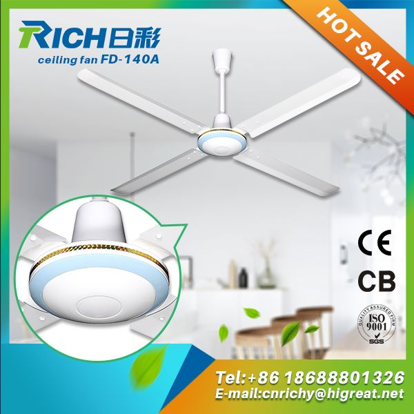 Super asia low price coil units mounted ceiling fan buy mounted super asia low price coil units mounted ceiling fan buy mounted ceiling fancoil units ceiling fanlow price ceiling fan product on alibaba aloadofball Images