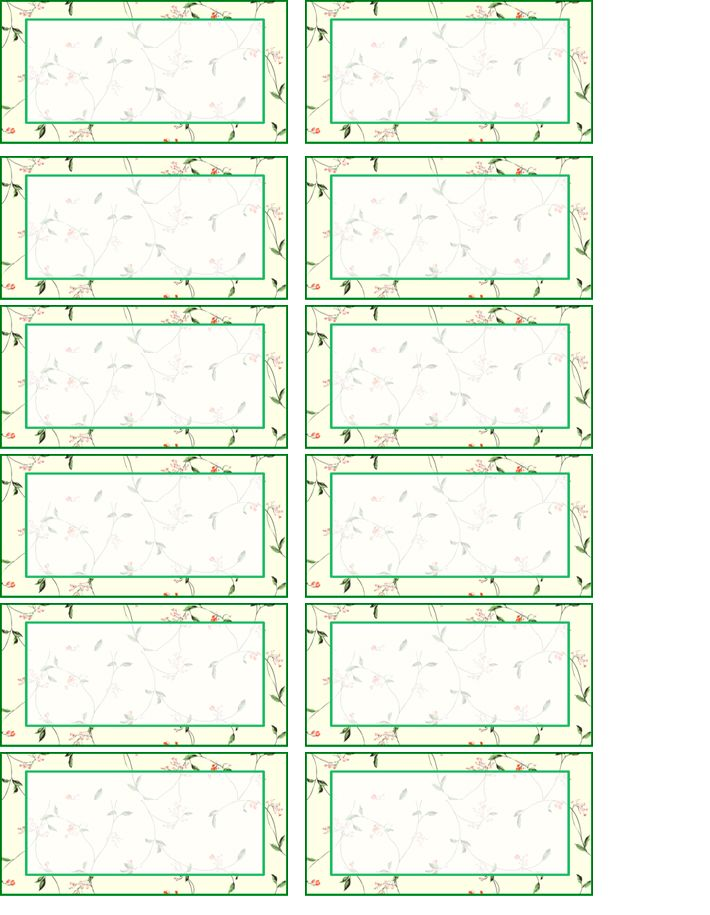 free labels printable tags free stationary holiday school - free return address labels template