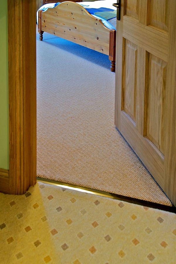 Posh Brass Door Threshold Universal Carpetrunners Door Thresholds Brass Door Doors