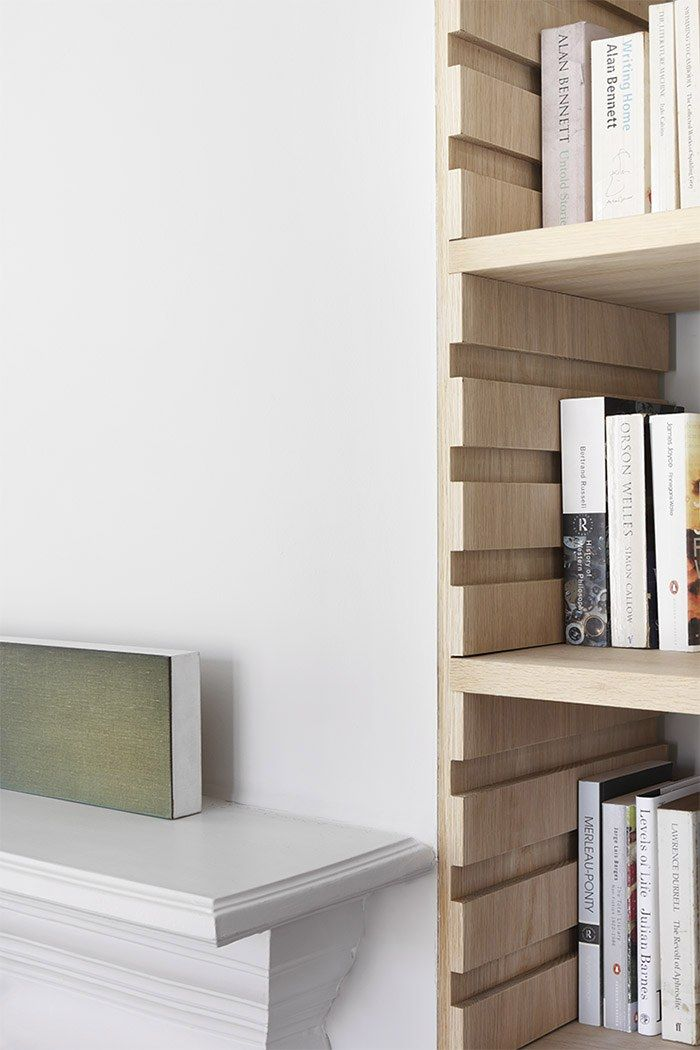 26 Bookshelf Ideas to Decorate Room and Organize Your Book ...