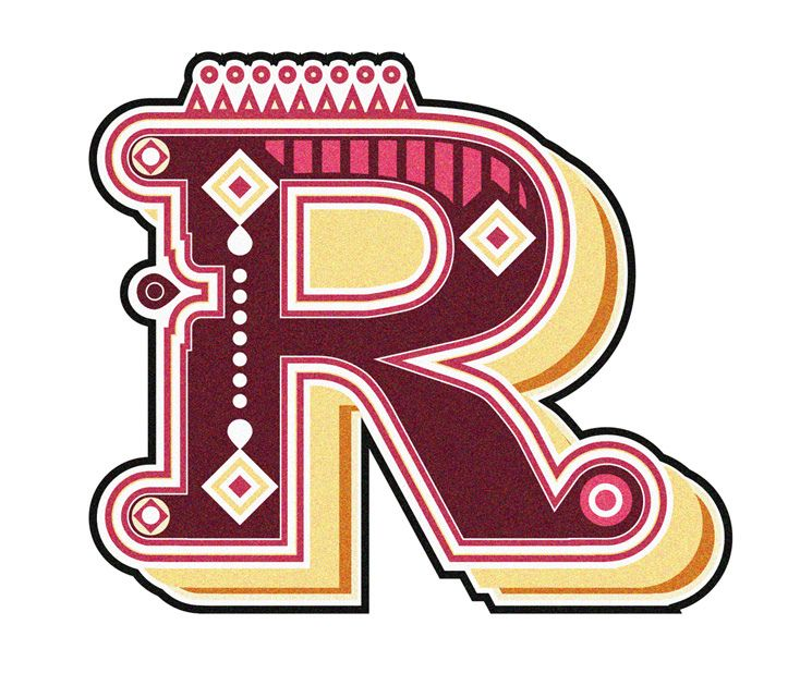 R Printables Pinterest Lettering Typography And Typography