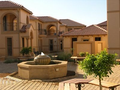 Marley Roofing Is The Only Concrete Roof Tile Manufacturer In South Africa To Have Been Awarded The Coveted Cma Roofing Concrete Roof Tiles Tile Manufacturers