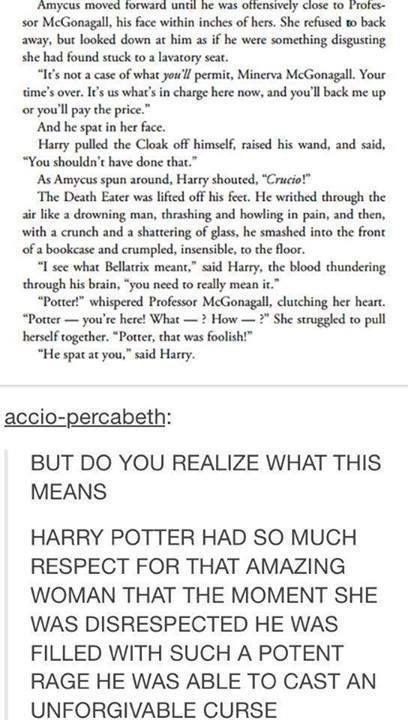 18 Harry Potter Posts That You Shouldn T Read If You Cry Easily Buzzfeed Latest Harry Potter Obsession Harry Potter Universal Harry Potter Funny