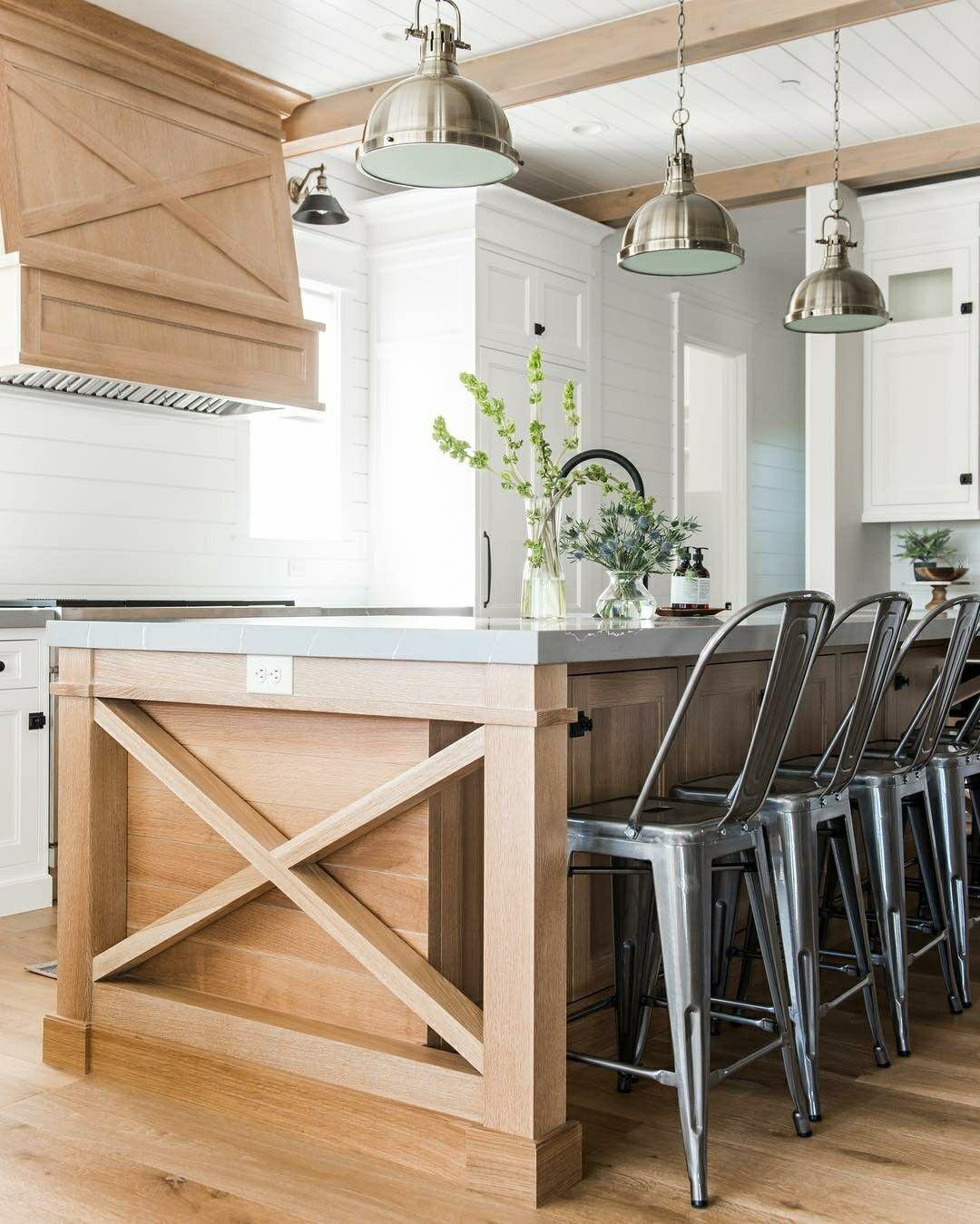 Pin de Jay Johnson en Home | Pinterest | Paseos y Cocinas