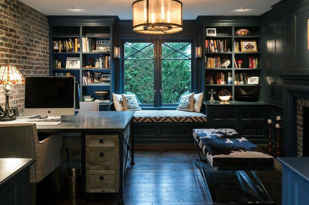 Stylish Home Office Modern Slavery Policy That Will Blow Your Mind Industrial Home Offices Home Office Cabinets Shared Home Offices