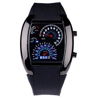 images?q=tbn:ANd9GcQh_l3eQ5xwiPy07kGEXjmjgmBKBRB7H2mRxCGhv1tFWg5c_mWT Smartwatch Hyundai Precio
