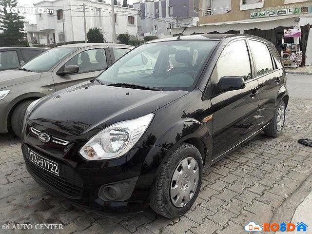 voitures vendre annonce tunisie voiture annonce voiture a vendre ezzahra 66 auto. Black Bedroom Furniture Sets. Home Design Ideas