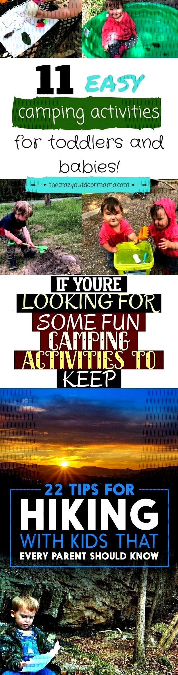 camp tattoo If Youre Looking For Some Fun Camping Activities To Keep | wenn sie auf der suche nach