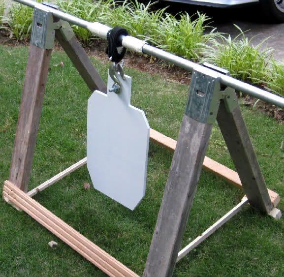 Wooden Deer Feeder Plans: How To Make A DIY Deer Feeder ...