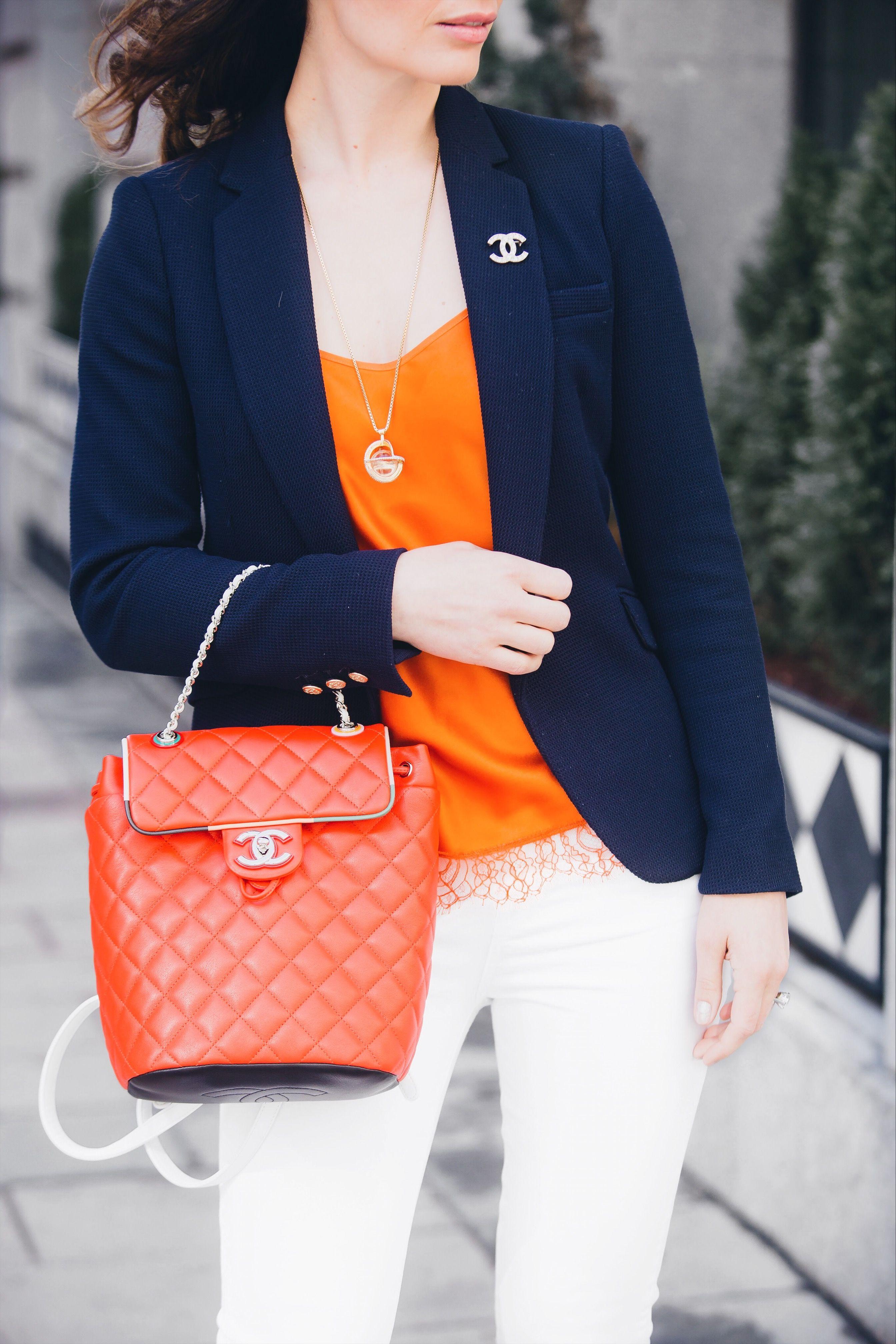 Judith Leiber s Immigrant Experience Made Her One of the Great Handbag  Designers  de04011fe821e