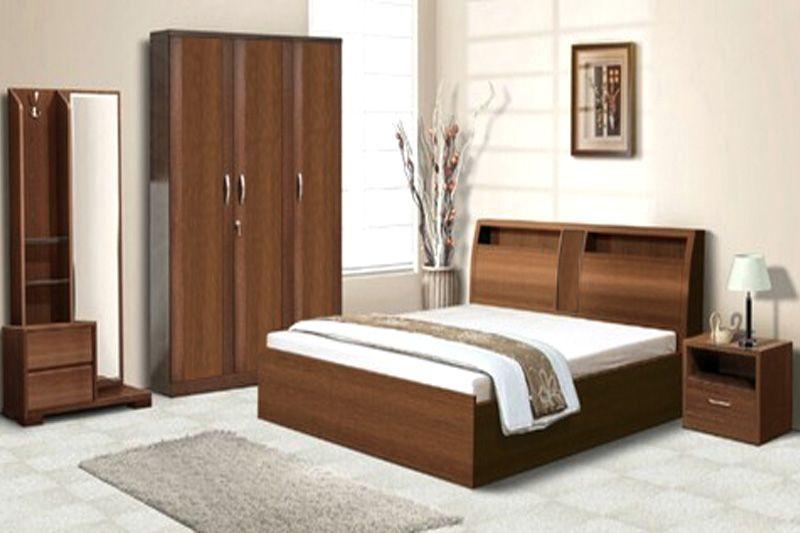 Furniture In Kolkata Reasonable Price Homeoffice Furniture Design