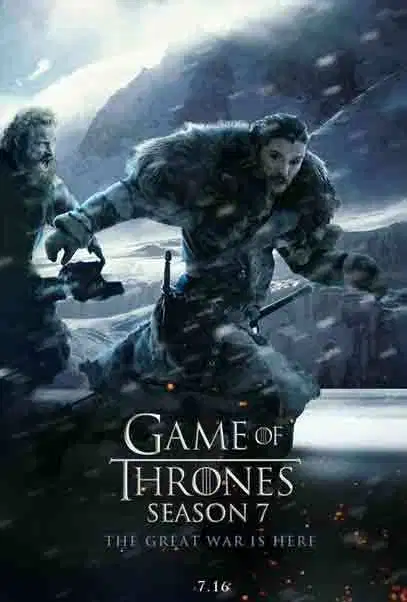 game of thrones season 7 episode 8 download free
