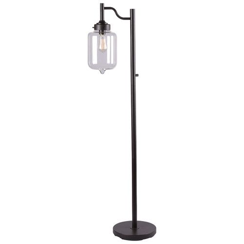 Found it at wayfair diagono 57 task floor lamp