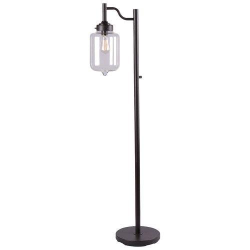Found it at wayfair diagono 57 task floor lamp