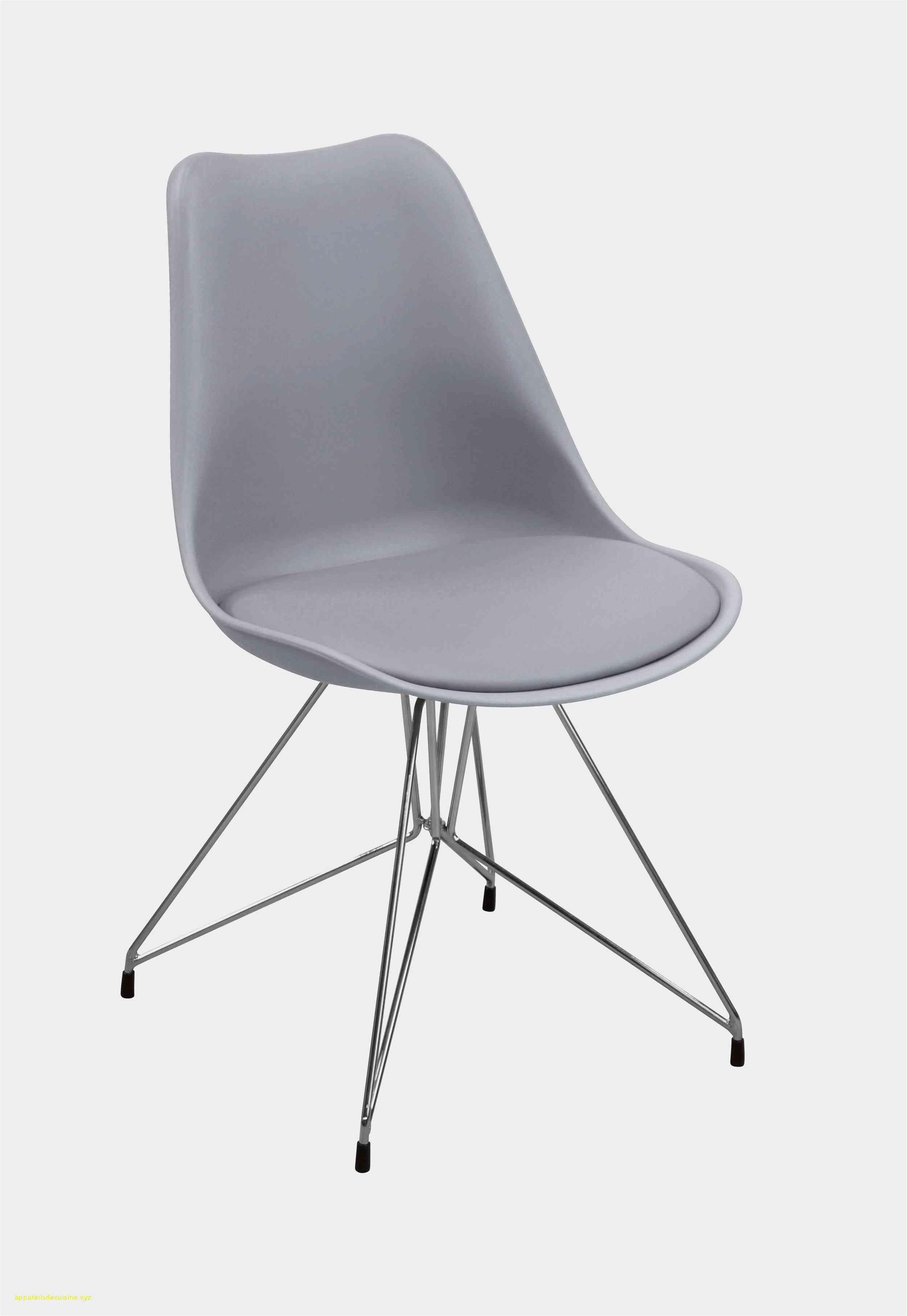 Fresh Chaise De Cuisine Confortable Eames Chair Design Decor