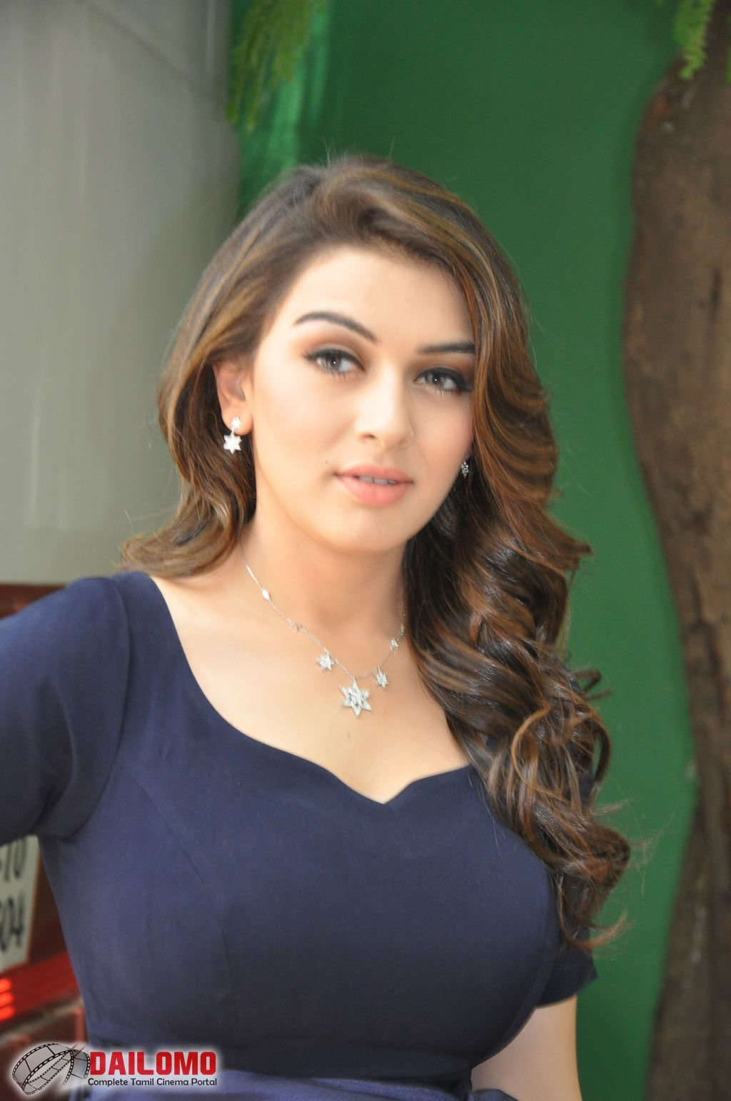 hansika motwani songs