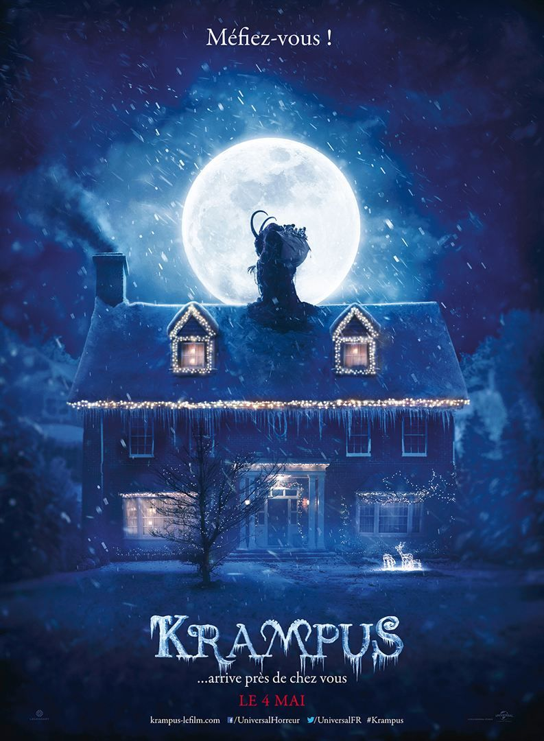 krampus en streaming vf film complet regarder gratuitement krampus streaming vf hd illimit sur. Black Bedroom Furniture Sets. Home Design Ideas
