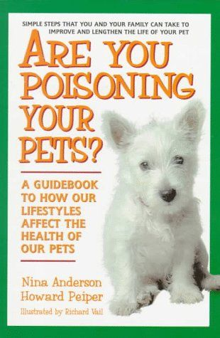 10 Common People Foods That Can Kill Your Dog Healthy Pets Pets
