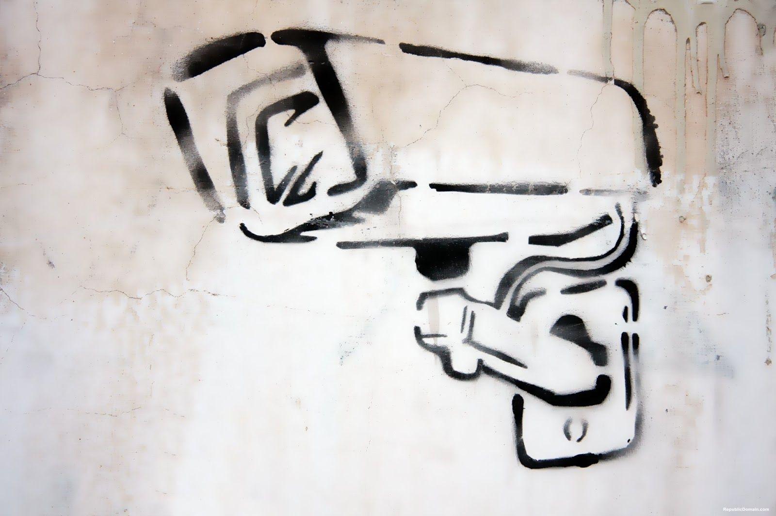 Street Art Graffiti Stencils Graffiti Stencils