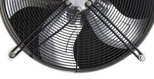 Leesheatac Com Lee S Heating And Cooling Salt Lake City Gives