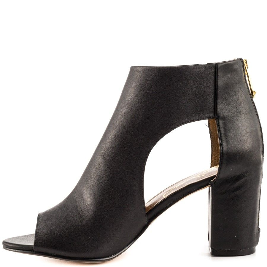 Bryanna - Black Report Signature $119.99