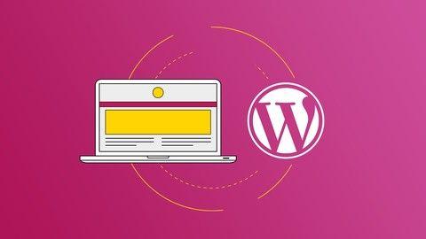 Desarrollo Profesional de Plantillas o Temas de WordPress | Create ...